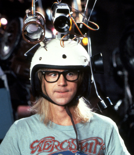 garth-camera-helmet