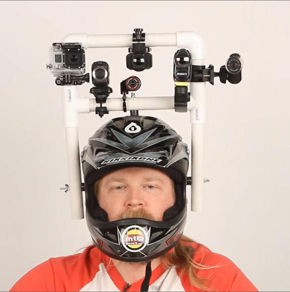 POV-shootout-PJ-helmet